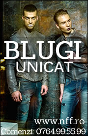 Blugi Unicat www.nff.ro
