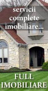 Full Imobiliare