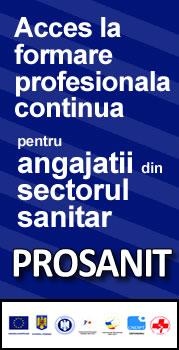 Posdru Prosanit