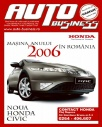 Revista AutoBusiness
