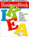 Revista BusinessWeek
